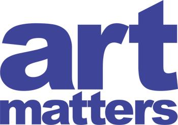 Art Matters Logo
