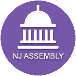 N.J. Assembly