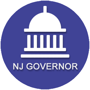 N.J. Governor