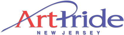 Advancing a State of Creativity | ArtPride New Jersey